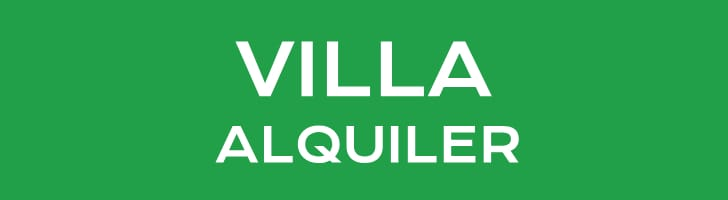 , Alquiler, Atlanterra Inmobiliaria